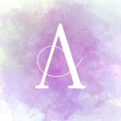 Yasuhisa Hasegawa - Automagic Podcast アートワーク