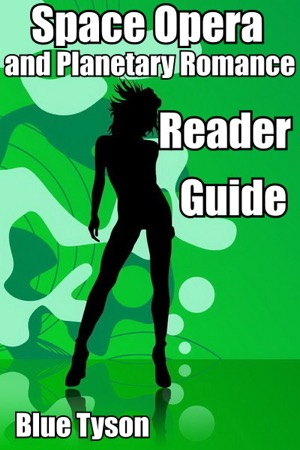 read online Space Opera and Planetary Romance Reader Guide
