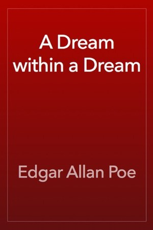read online A Dream within a Dream