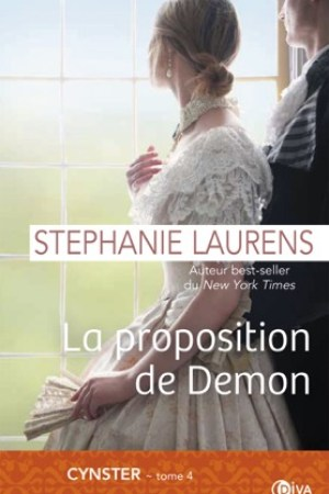 read online La proposition de Demon