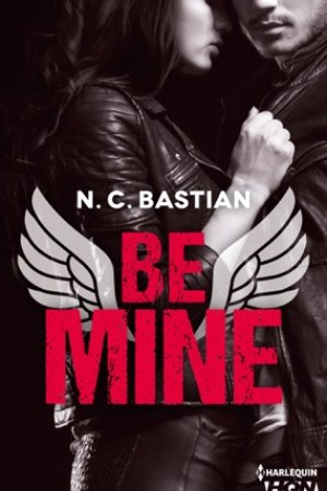 read online Be Mine