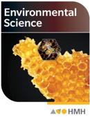 Environmental Science - Dr. Michael Heithaus, Ph.D. & Karen Arms, Ph.D., J.D.