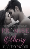 Jessica Wood - Promise to Marry  artwork