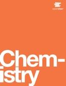 Chemistry - Paul Flowers