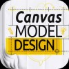 Canvas Model Design - Build your Startup