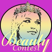 Beauty Meter Free - Prank your friends with an ugly or beauty score on facebook