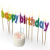 StartApps, LLC - Birthday MSticker アートワーク