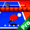 Rosa Forero - A Ball Puzzle Pro - Jumping on the Stick アートワーク