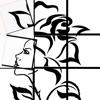 Zaheer udeen Babar - スケッチチャレンジ アートワーク