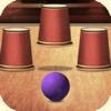 Preeti Mohata - GlassyBall-Pro Version Ball Guess Version. アートワーク