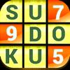 Preeti Mohata - Sudoku - Pro Sudoku Version.. アートワーク