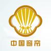 tianyi - 中国窗帘产业网 アートワーク