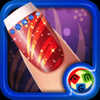 Pham Quang Huy - Nail Salon: HD Simulate Beauty Game For Girl アートワーク