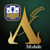 Bank for Agriculture and Agricultural Cooperatives - ธ.ก.ส. A-Mobile アートワーク