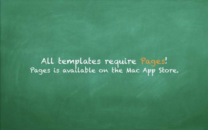 5_Education_Templates_by_Nobody.jpg