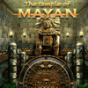 GUANG CAI DU - Temple Of Mayan アートワーク