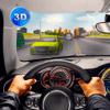Game Maveriks - Speedway Traffic Racing: Finishline Full アートワーク