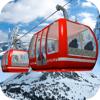 Jolta Technology - Crazy Chairlift Ride : Super Free Kids Fun 2017 アートワーク