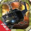 Carolina Vergara - A Big Battle Of Airplanes PRO: Naval Wars アートワーク