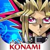 KONAMI - 遊戯王 デュエルリンクス アートワーク