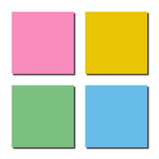 Tap The Panel - 反射神経×早押しバトル