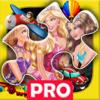 Nikunj Sakariya - Puzzle: Kids Game Pro アートワーク