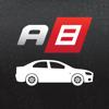RYST - Acceler8 Automotive アートワーク