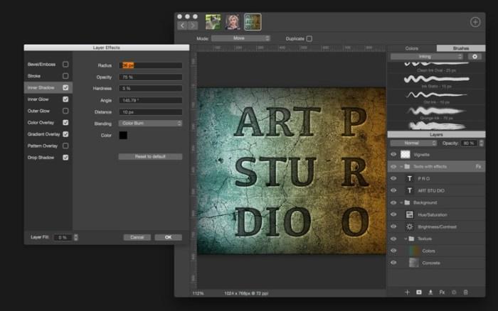 5_Artstudio_Pro.jpg