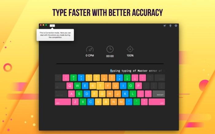5_Master_of_Typing_2_Touch_Typist_Tutor.jpg