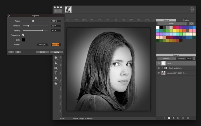 2_Artstudio_Pro.jpg
