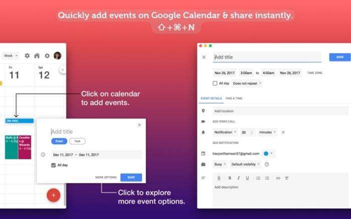 2_CalendarPro_for_Google.jpg