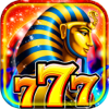 Nguyen Hieu - Lucky Slots Pharaoh's Slots VIP: Casino Lucky Slots Machines Game Free! アートワーク