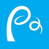 Path Input: A Swipe Keyboard for iPad