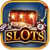 Rodrigo Melo - Best Machine of Casino Chips - FREE Vegas Slots Game アートワーク