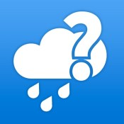 Will it Rain? [Pro] - Rain condition and weather forecast alerts and notification