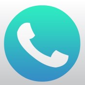 GoDial Pro - Speed Dial, Facetime calls, Group text & Group email - Contacts Manage, Easier and Faster Address Book