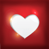Amnah Sajid - Gift Ideas For Valentines Day Word Search Puzzle Game For The Love Of Your Life Pro アートワーク