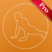 Plank&PushUp Pro