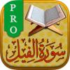 Zemtra Limited - Surah No. 105 Al-Feel アートワーク