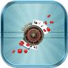 Jose Fernando Araujo - 21 Slots Master Casino - Free Coins Bonus アートワーク