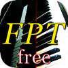 Koji Hasegawa - 顔で楽譜のページがめくれる Face Page Turner for Music Scores Free Version アートワーク