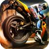 Nguyen Hiep - Motorbike Bike Rider Stunt Race アートワーク