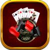 Thiago Souza - Aristocrat Money Slots Machines - FREE GAME アートワーク
