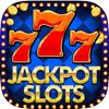 jose alves - Absolute Dubai Fun Slots - Free Slots Game アートワーク