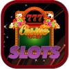 Luiz Carlos Parpinelli da Silva - 777 QuickHit Poker Night Casino - Play Vegas Jackpot Slot Machines アートワーク