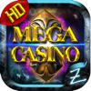 Rahman Zafar - Slots HD Gods 7's Golden Way: Play Ancient Ra Authentic Slot Machines, Real Treasures Casino アートワーク
