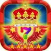 Nguyen Hieu - 777 Fruit Slots Machines: Treasure Slot Jackpot アートワーク