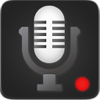 BUI MAI - Smart Voice Recorder Pro Plus ! アートワーク