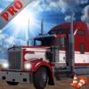 A V Logix - ユーロトラック駐車場シミュレータ3D2K16:ドライブ&パークドライバーでトラック2016プロシム アートワーク