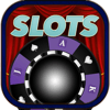 Paulo R. Alves - Double Up Casino - FREE Slots Machine アートワーク